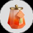 Свечи и ароматы для дома