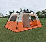 Палатка  MIMIR 1610 восьмиместная, фото 2