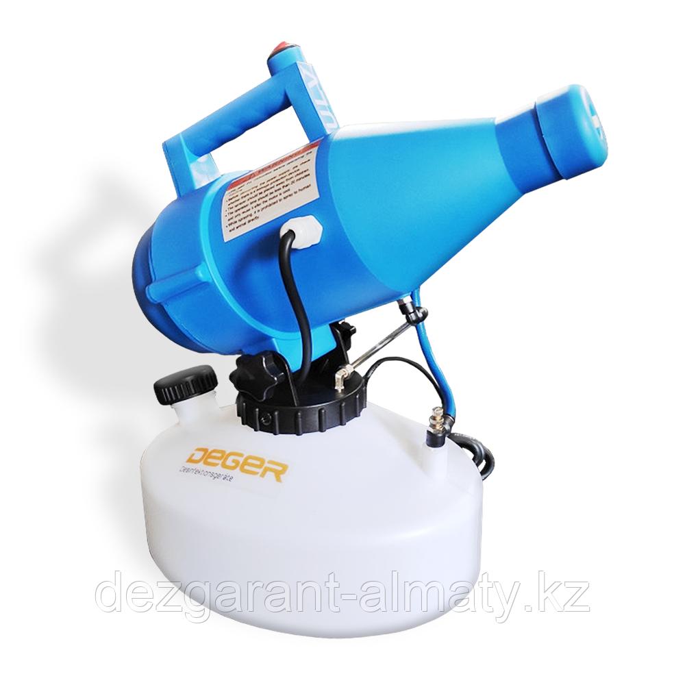 Генератор холодного тумана ULV-5000