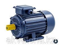 Электродвигатель АИР 100S2 IM1081 (4 кВт/3000 об/мин)