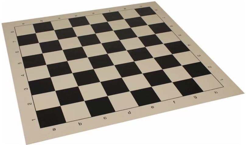 Шахматы - фото 2