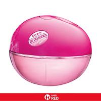 DKNY Be Delicious Fresh Blossom Juiced ( 50 ml)