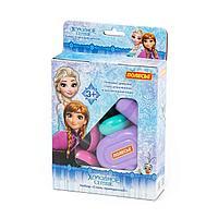 """Набор Disney """"Холодное сердце"""" - """"Cтань принцессой!"""" (в коробке)"""