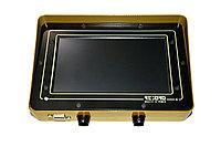Система контроля высева RECORD 08-02-01 для дисковой сеялки Great Plains