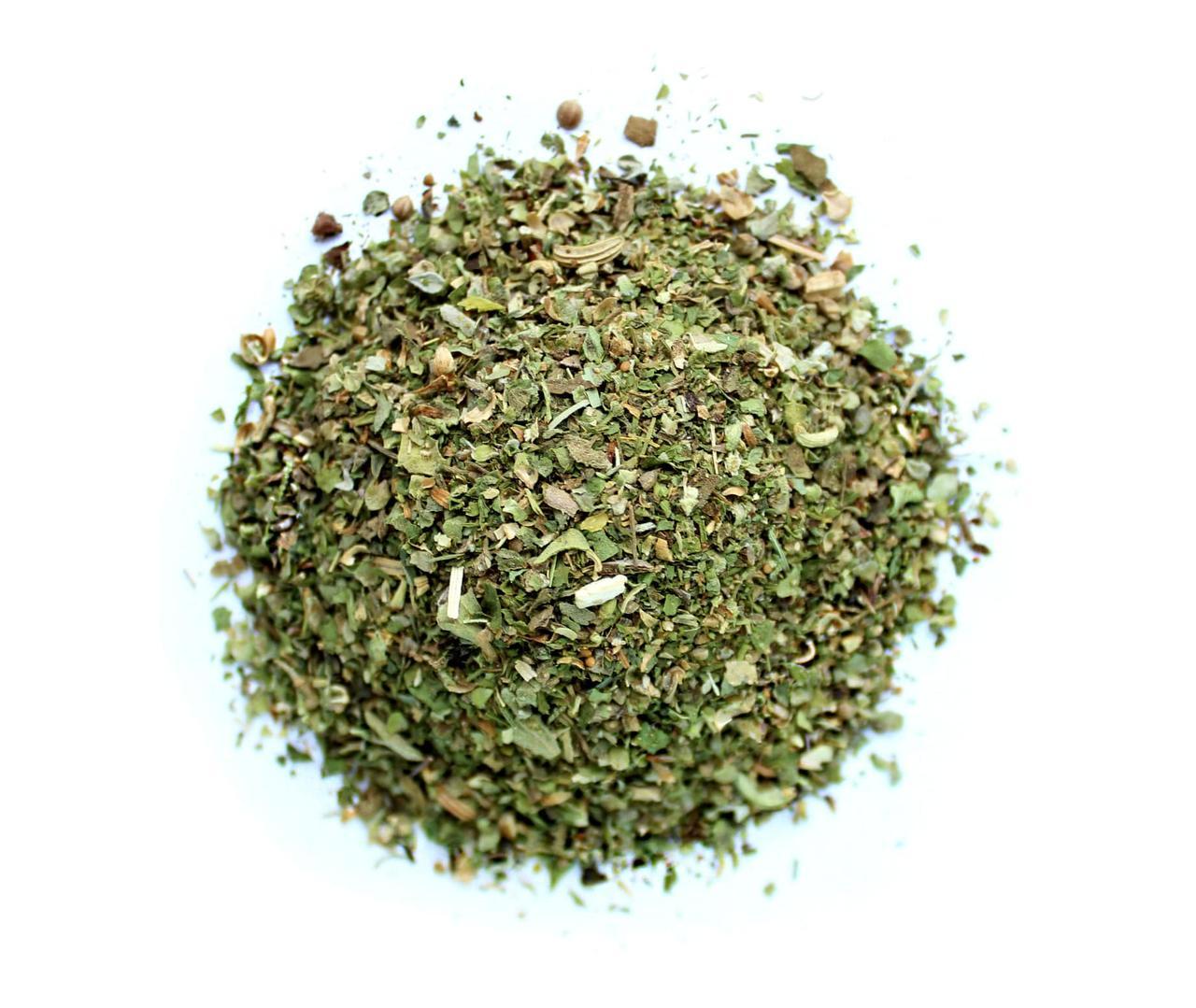Прованские травы, 25 гр (Дядя Сэм)