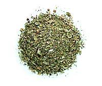 Прованские травы, 25гр
