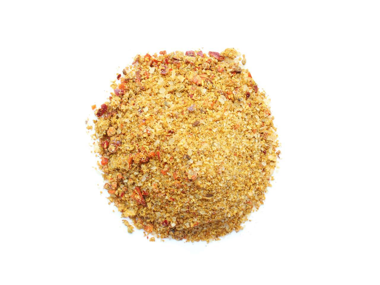 Уцхо-сунели, 50 гр (Дядя Сэм)