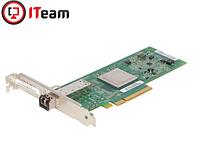 Fibre Channel адаптер HP 8Gb 1-port