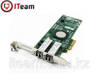 Fibre Channel адаптер HP 16Gb 2-port