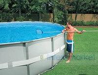 Intex набор для чистки бассейна, фото 1