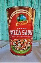 Соус для пиццы натуральный