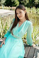 Платье Айлин тиффани