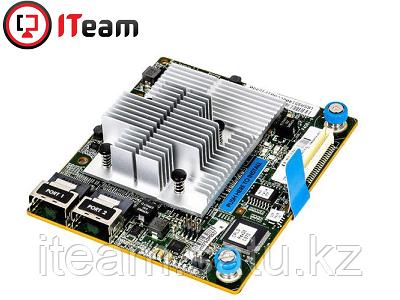 Контроллер RAID для сервера HP P816i-a 12G SAS 4GB Cache