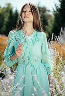Платье Лейла тиффани