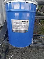 Высокотемпературная синтетическая Смазка AVIKS HI-THERM 400 (ведро 18кг)