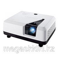 Проектор лазерный ViewSonic LS700HD