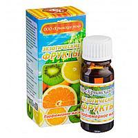 Экзотические фрукты, парфюмерное масло, 10 мл