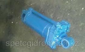 Гидроцилиндр ЦС-125 механизма задней навески Т-150
