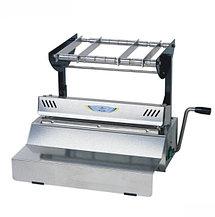 Упаковочная машина. Запечатывающее устройство для стерилизационных рулонов SEAL, фото 3