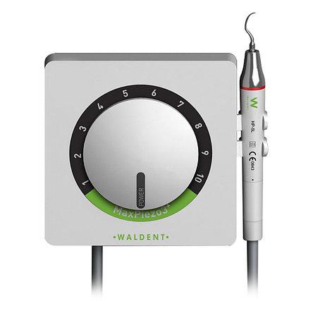 Ультразвуковой зубной скалер для зубов - Max Piezo 3+, фото 2