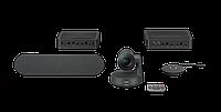 Система видеоконференции Logitech Rally Standart (960-001218)