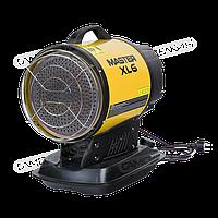 Инфракрасный нагреватель воздуха Master XL 6 (4200.001)
