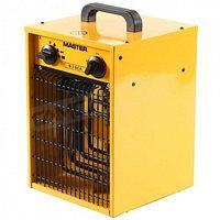 Электронагреватель Master B 3 ECA (220 В)