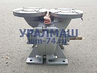 1СВН-80АМ Самовсасывающий одноступенчатый насос