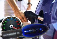 Сберегатель топлива «ПЕТРОЛИЧ» Fuel Shark