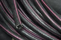 Рукав пропановый д.9 (для газовой сварки и резки металлов, шланг подкачки) I-9-2.0 ГОСТ 9356-75