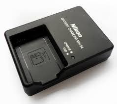 Зарядные устройства для фото/видео техники Nikon