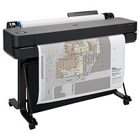 HP DesignJet T630 36-in Printer плоттер (5HB11A)