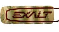 Заглушка на ствол Exalt