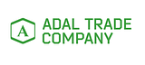 ТОО Adal Trade Company