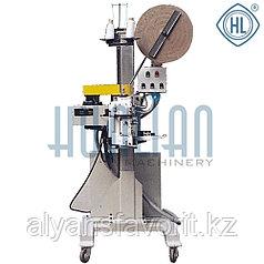 FBS-10B Полуавтоматическая мешкозашивочная машина