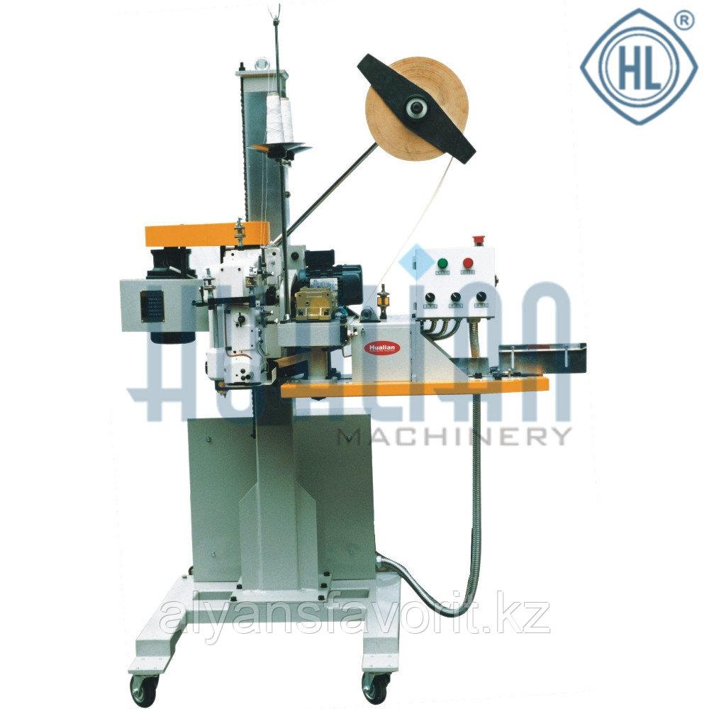 FBS-10 Полуавтоматическая мешкозашивочная машина
