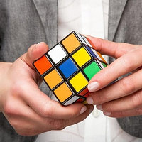 Пазлы и головоломки