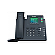 IP телефон Yealink SIP-T33G, фото 3