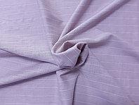 Ткань Хлопок  Пудра