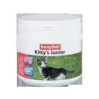 Витамины Beaphar 'Kitty's' Юниор для котят, 1000 шт