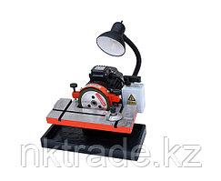 GD-3 Станок для заточки токарных инструментов (резиновый диск)