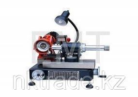 GD-66 высокоточный точильный станок для фрезерных лезвий + 50KQ