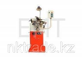 GD-450Q автоматический точильный станок для заточки дисков циркулярных пил