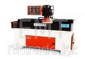 GD-700 Автоматический точильный станок для заточки прямых резцов