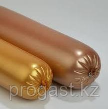 Искусственная многослойная  оболочка ESP7 60 красный