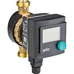 Рециркуляционный энергосберегающий насос для воды Wilo, Star-Z Nova T (ГВС)