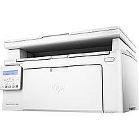 Многофункциональное устройствоHP G3Q58A HP LaserJet Pro MFP M130nw Prntr (A4) , Printer/Scanner/Copier