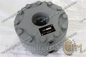 Гидромотор гидровращатель РПГ-2500