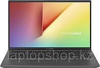 Ноутбук Asus X512DA Athlon-3050U 2,3 GHz