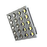 Светильник светодиодный Плазма v2.0-1600 CREE, фото 6